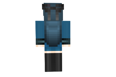 http://img.mod-minecraft.net/Skin/Ciel-phantomhive-female-skin-1.png