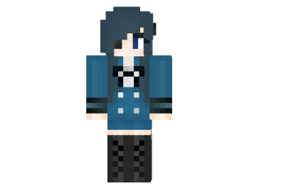 http://img.mod-minecraft.net/Skin/Ciel-phantomhive-female-skin.png