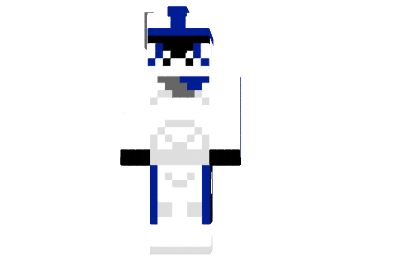 http://img.mod-minecraft.net/Skin/Clone-trooper-captian-skin.png