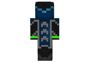 http://img.mod-minecraft.net/Skin/Cobble-mage-skin-1.png