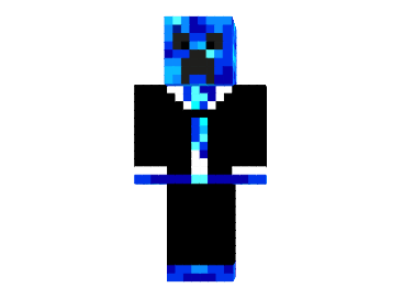 Cold-lava-mob-skin.png