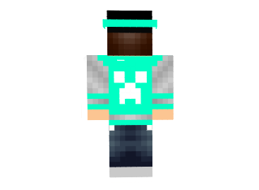 College-dude-skin-1.png