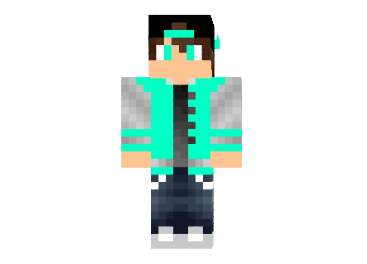 College-dude-skin.png