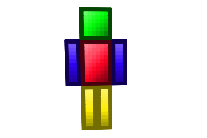 http://img.mod-minecraft.net/Skin/Color-derp-skin-1.png