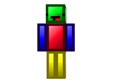 http://img.mod-minecraft.net/Skin/Color-derp-skin.png
