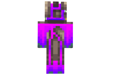 http://img.mod-minecraft.net/Skin/Color-dude-skin-1.png