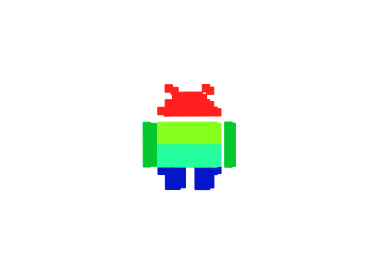http://img.mod-minecraft.net/Skin/Colorful-android-skin-1.png