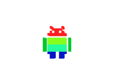 http://img.mod-minecraft.net/Skin/Colorful-android-skin.png