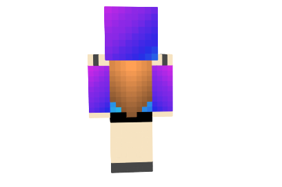 http://img.mod-minecraft.net/Skin/Colorful-girl-skin-1.png