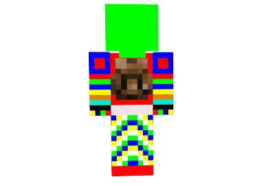 Colorful-joker-skin-1.png