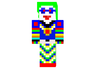 Colorful-joker-skin.png