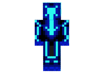 Colorfully-creeper-skin-1.png