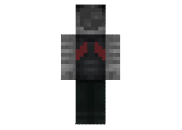 Colossus-skin-1.png