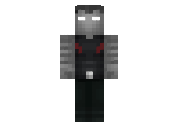 Colossus-skin.png