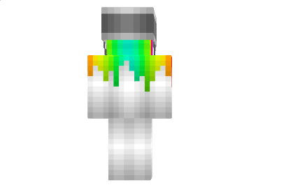 http://img.mod-minecraft.net/Skin/Colourfull-spilled-bucket-skin.png