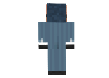 Con-crafter-skin-1.png
