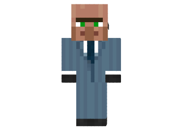 Con-crafter-skin.png