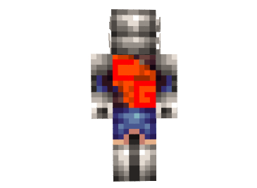 Conquer-gamers-skin-1.png