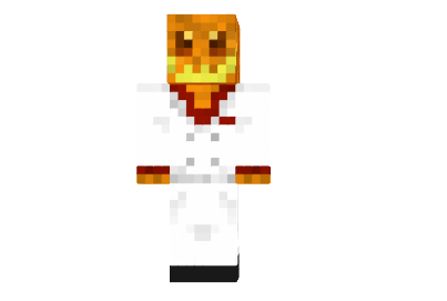 http://img.mod-minecraft.net/Skin/Contest-skin.png
