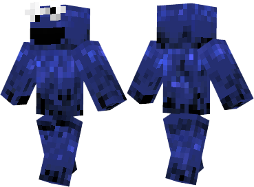 http://img.mod-minecraft.net/Skin/Cookie-Monster-Skin.png