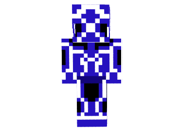 Cool-army-creeper-skin-1.png