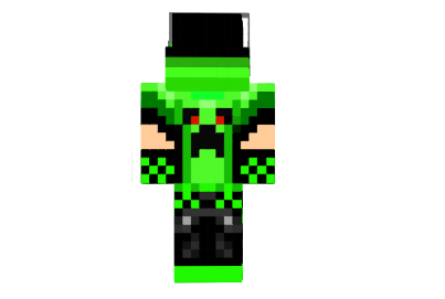 http://img.mod-minecraft.net/Skin/Cool-assassin-guy-skin-1.png