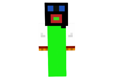 http://img.mod-minecraft.net/Skin/Cool-bacca-skin-1.png