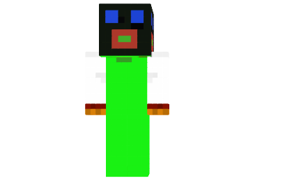 http://img.mod-minecraft.net/Skin/Cool-bacca-skin.png