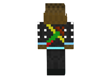 Cool-bacca-with-style-skin-1.png
