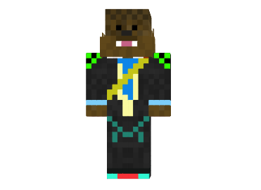 Cool-bacca-with-style-skin.png