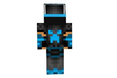 http://img.mod-minecraft.net/Skin/Cool-blue-dude-skin-1.png