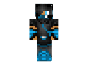 http://img.mod-minecraft.net/Skin/Cool-blue-dude-skin.png