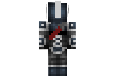 http://img.mod-minecraft.net/Skin/Cool-dude-skin-1.png