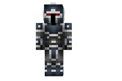 http://img.mod-minecraft.net/Skin/Cool-dude-skin.png
