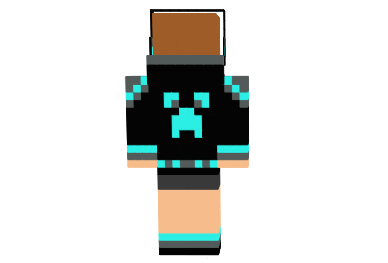 http://img.mod-minecraft.net/Skin/Cool-girl-with-creeper-back-skin-1.png