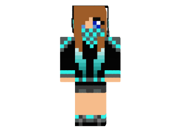 http://img.mod-minecraft.net/Skin/Cool-girl-with-creeper-back-skin.png