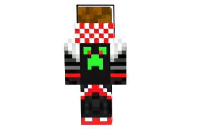 http://img.mod-minecraft.net/Skin/Cool-kid-red-skin-1.png
