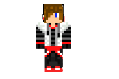 http://img.mod-minecraft.net/Skin/Cool-kid-red-skin.png