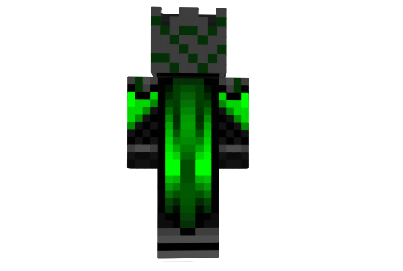http://img.mod-minecraft.net/Skin/Cool-knight-skin-1.png