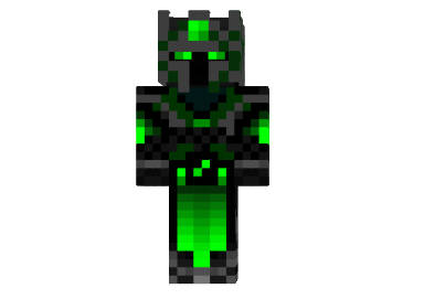 http://img.mod-minecraft.net/Skin/Cool-knight-skin.png