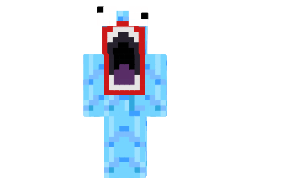 http://img.mod-minecraft.net/Skin/Cool-monster-skin.png