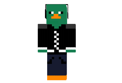 http://img.mod-minecraft.net/Skin/Cool-perry-skin.png