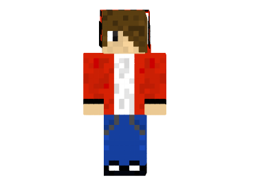 http://img.mod-minecraft.net/Skin/Cool-person-skin.png