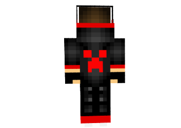 Cool-red-gamer-skin-1.png