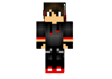 Cool-red-gamer-skin.png