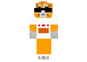 Cool-stampy-skin.png