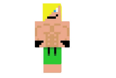 http://img.mod-minecraft.net/Skin/Cool-surfer-skin.png