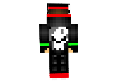 Cool-swaggy-boy-skin-1.png