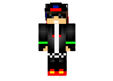 Cool-swaggy-boy-skin.png