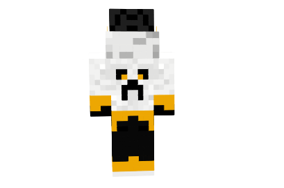 http://img.mod-minecraft.net/Skin/Cool-yellow-endermen-skin-1.png